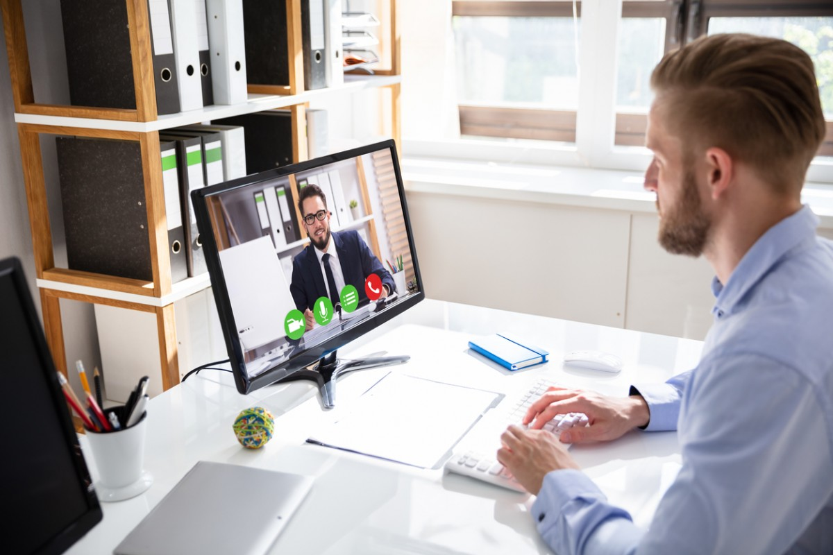 Esti neindreptatit de o contraventie? Rezolva-ti rapid problema cu un avocat online!