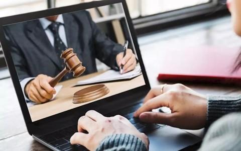 Infractiune, furt sau inselaciune? Un avocat online iti vine in ajutor!