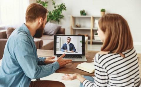 Te confrunti cu litigii si creante? Cauta un avocat online specializat!